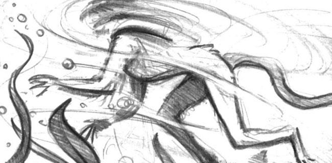 storyboard amazonia seq34